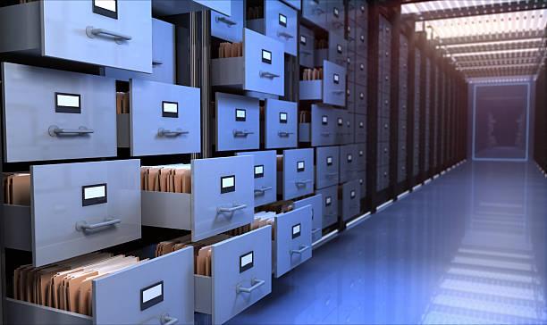 modelo cuenta de pérdidas y ganancias archivos