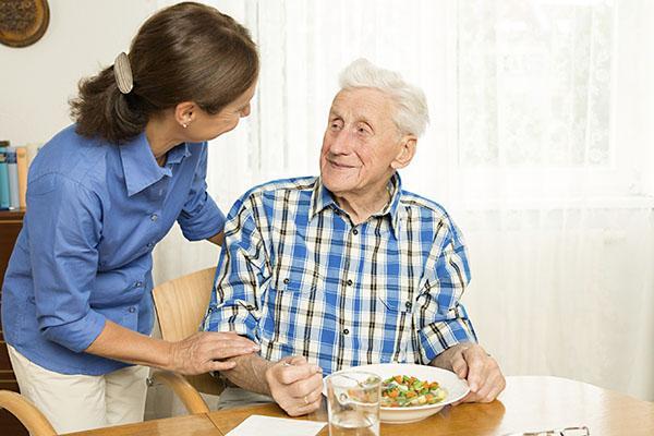 modelo de atención centrada en la persona cuadernos prácticos abuelo