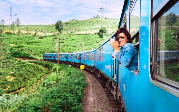 modelo ex03 viaje en tren