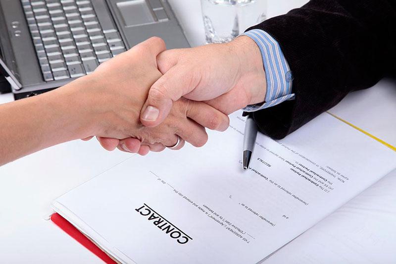 modelo prórroga contrato alquiler acuerdo