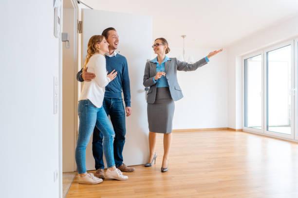 modelo prórroga contrato alquiler nueva casa