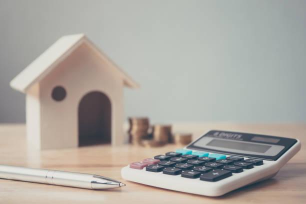 modelo prórroga contrato alquiler cálculos