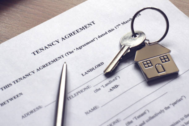 modelo prórroga contrato alquiler firma documento