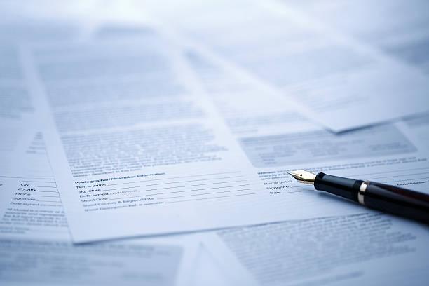 modelo preaviso fin contrato alquiler documentación