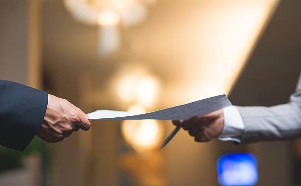 modelo preaviso fin contrato alquiler entrega documento