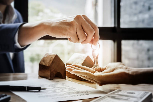 modelo preaviso fin contrato alquiler entrega llaves