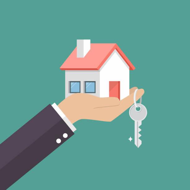 modelo preaviso fin contrato alquiler casa llaves