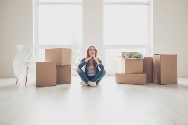 modelo preaviso fin contrato alquiler mudanza