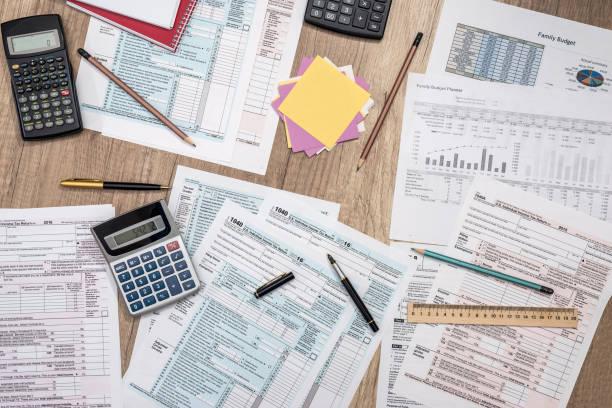 modelo reclamación económico administrativa papeleo
