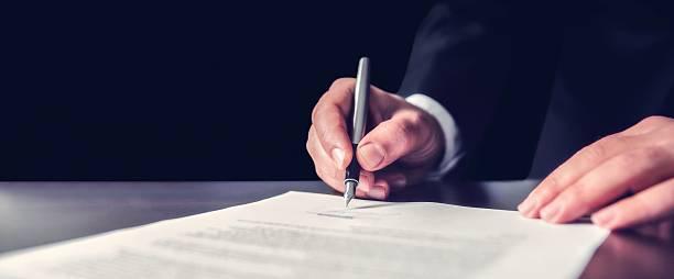 modelo reclamación económico administrativa firma