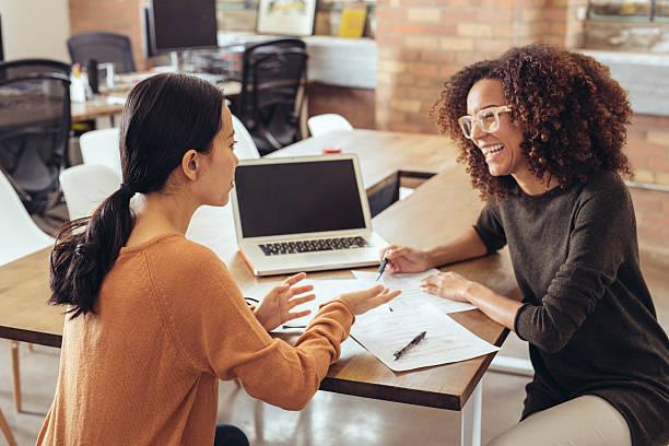 modelo reclamación económico administrativa mujeres