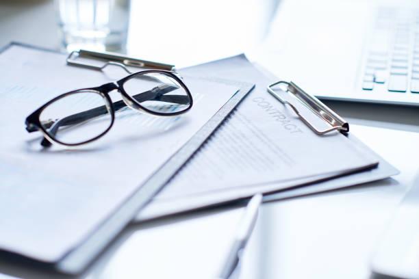 modelo reclamación económico administrativa documento