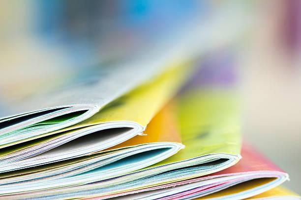 modelo rescisión contrato alquiler documentos