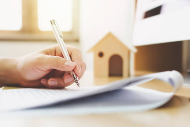 modelo rescisión contrato alquiler vivienda
