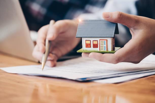 modelo rescisión contrato alquiler casa