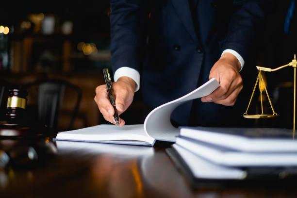 modelo subsanación discrepancias catastro firma documentos