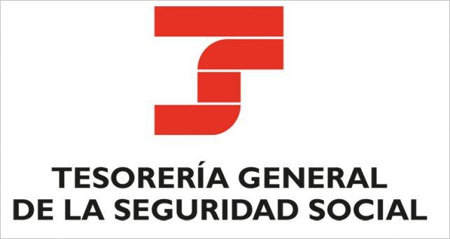 modelo tc1 tsgg logo