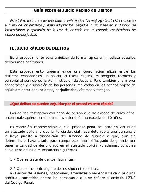 recurso de apelación penal modelo página 1