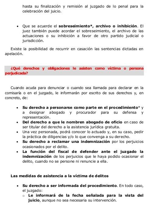 recurso de apelación penal modelo página 2