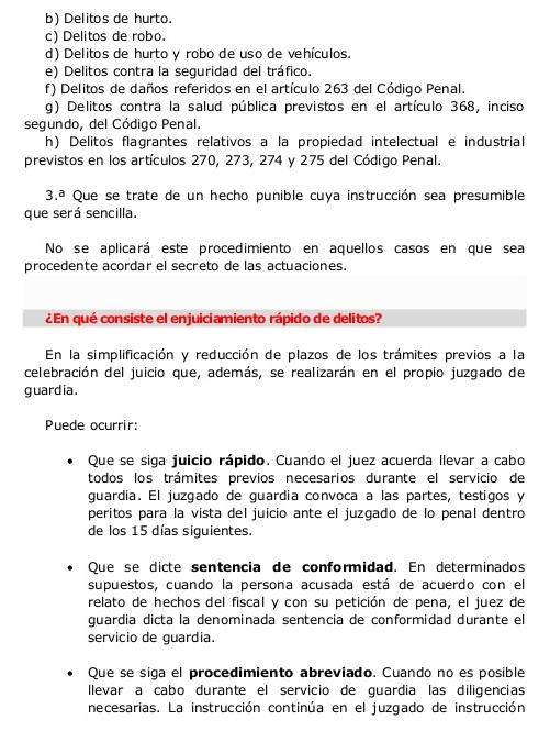 recurso de apelación penal modelo página 3