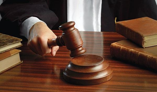 recurso de apelación penal modelo sentencia