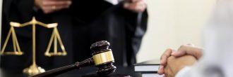 Recurso de apelación penal modelo