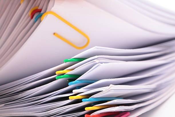 recurso de apelación penal modelo documentos