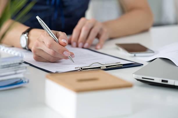 recurso de apelación penal modelo firma documentos